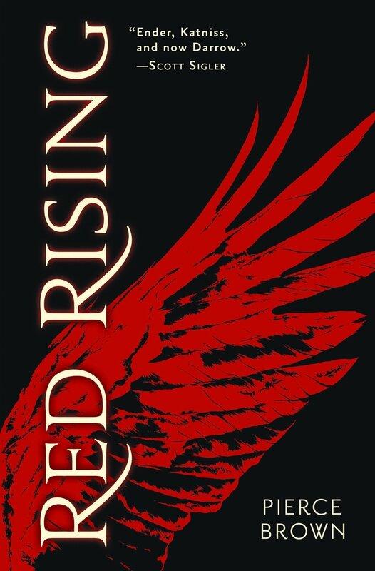 RedRising-Cover4