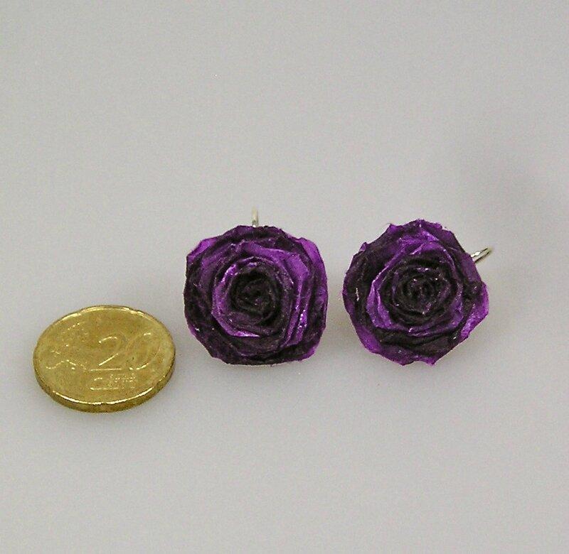 BO RENONCULE violet V2