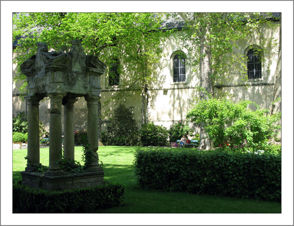 Angers_03_w