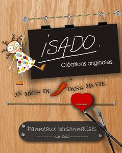 Panneaux_cr_ations_ISADO