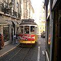 PORTUGAL sept 04 087