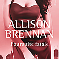 039.alisson brennan.poursuite fatale