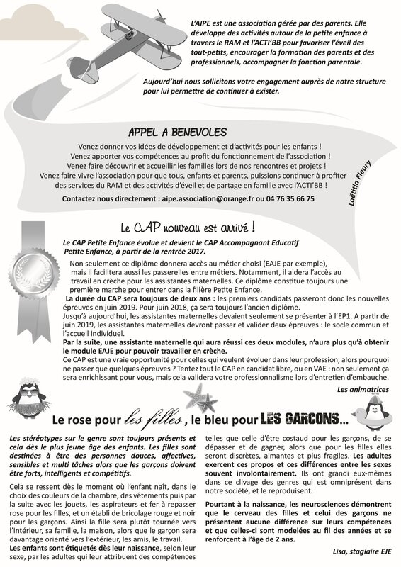 Journal84_AIPE_Juillet-Aout(1)-page-1
