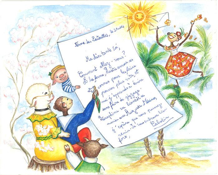 4____crire_une_lettre_mail