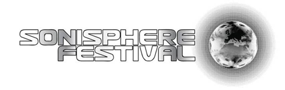 sonisphere_logo