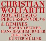 Christian Wolfarth