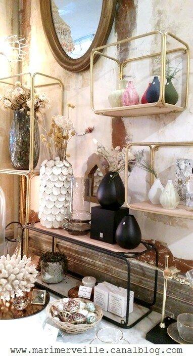 boutique les fleurs6 jpg