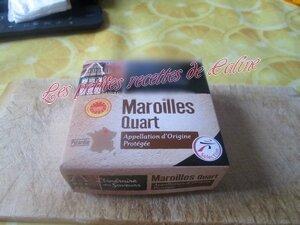 Beignets de Maroilles15