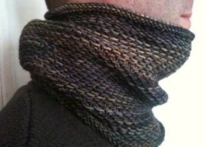 honey_cowl_3
