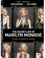 The_Secret_Life_of_MM-dvd
