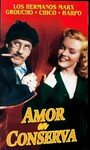 1949_LoveHappy_affiche_lat_01_1