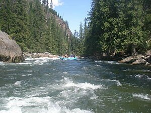 300px-Selway_River_rapid