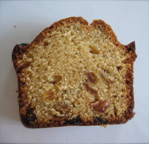 gateau_noisette_raisin