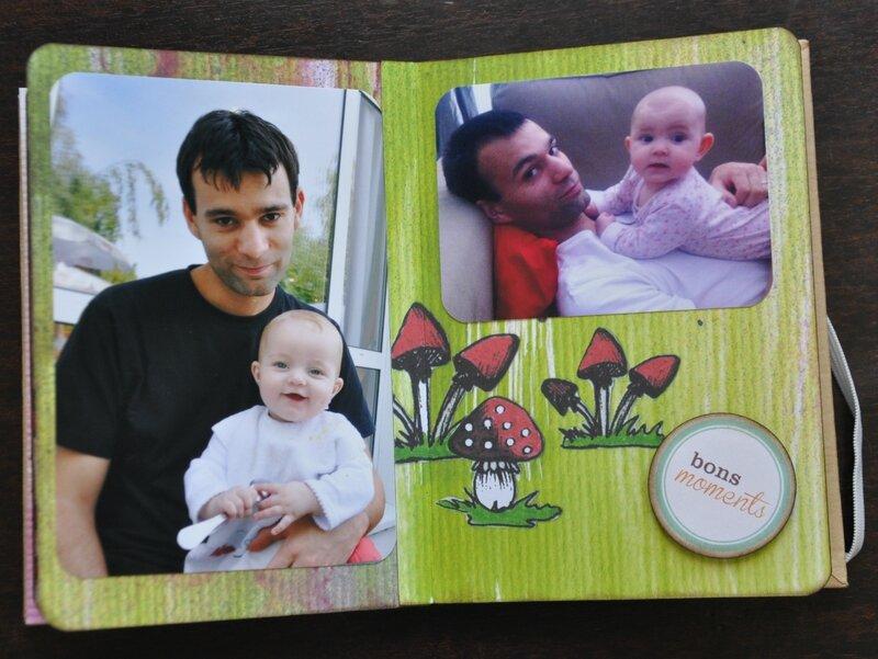 fête des pères 2014 (4)