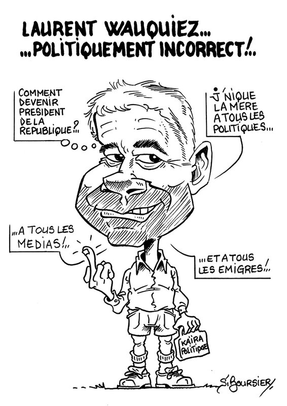 laurent Wauquiez web