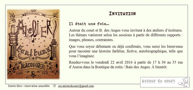 Invit Baie des anges (1)