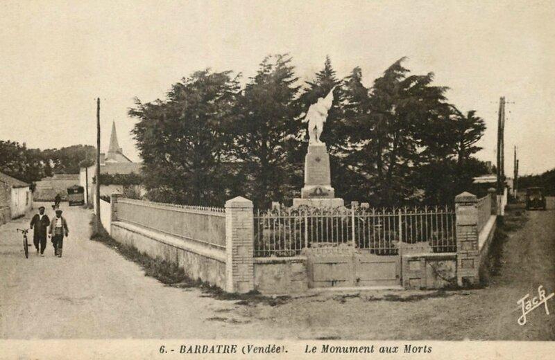Barbâtre (2)