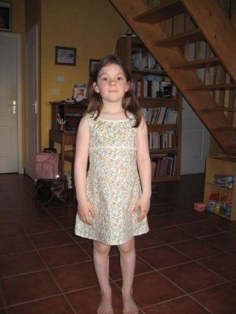 Robe verte Sarah_20080501_40