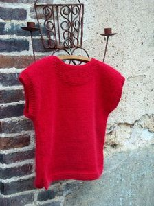 pull_rouge_01