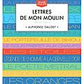 Un livre pour tout les élèves de cm1