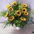 Bouquets d'Eté