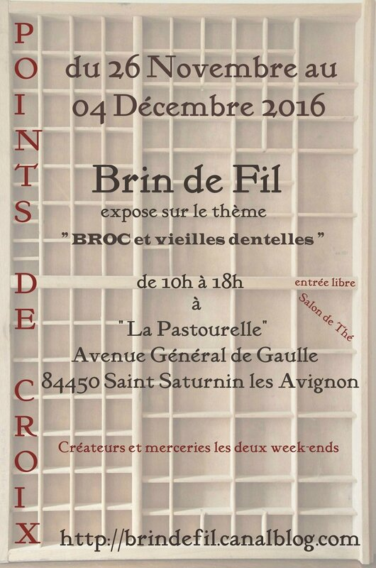 affiche expo (1)