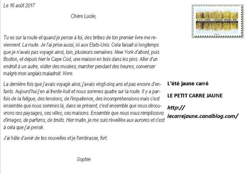 sophie lucile 5 verso