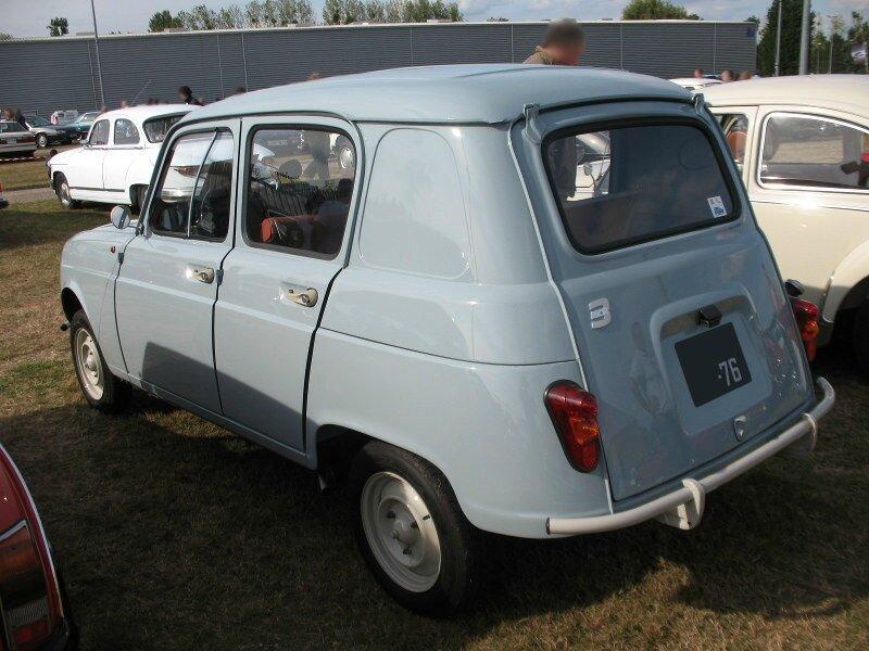 Renault3ar1