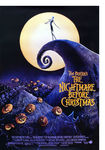 The_Nightmare_Before_Christmas_poster_02