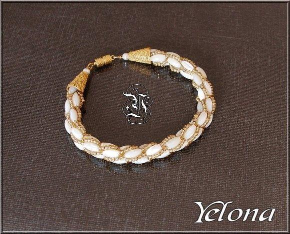 bracelet_crochet_en_nacre