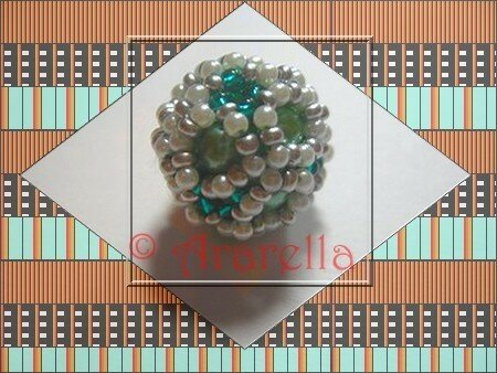 beaded_bead_ararella