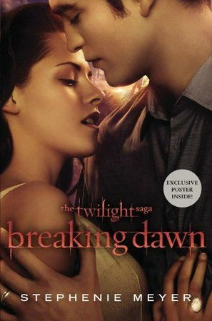 breaking-dawn-tie-in-book