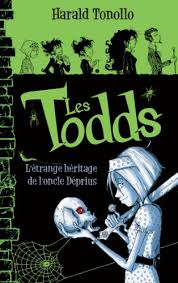 les todds