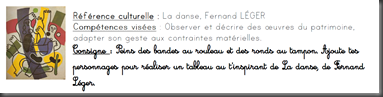 Windows-Live-Writer/ProJET-A-CHACUN-SON-CORPS_CFF3/image_thumb_11
