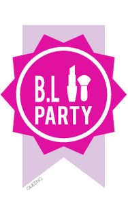 {concours} Gagne un pass VIP pour la BL Party 2017