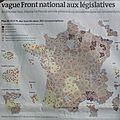 vote FN 2012