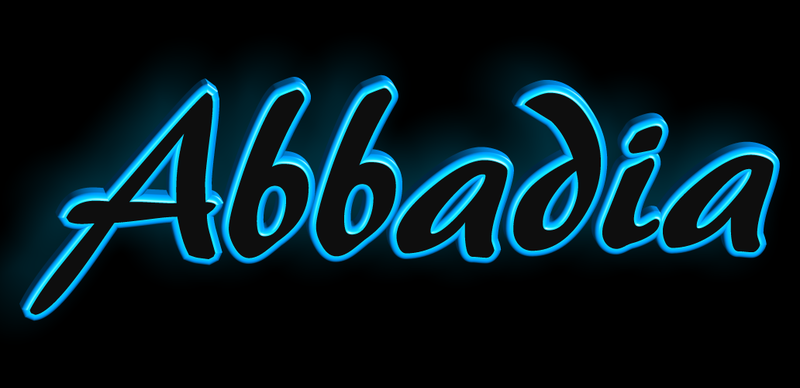 abbadia fix 2