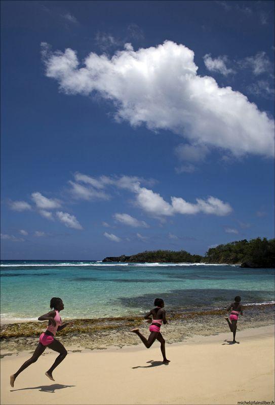 Jamaïque2010©fainsilber