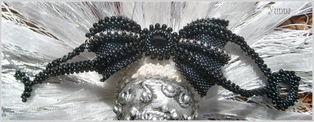 gothic_butterfly_a