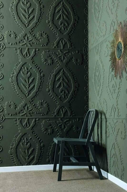 23-dimensional-botanical-wall-coverings-with-a-boho-feel