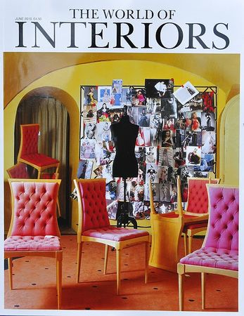 The_World_of_Interiors_Cover_6_2010