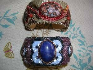 bracelet2007