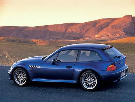 BMW-Z3-Coupe-E36-7