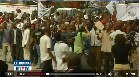 Hommage_des_Congolais___Floribert_CHEBEYA