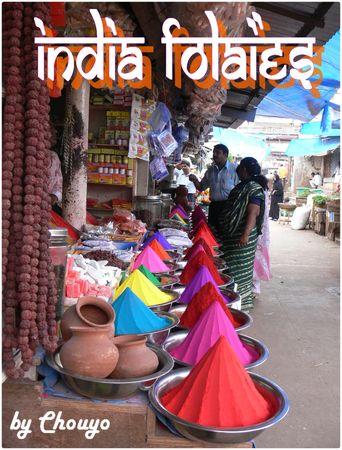 Banni_re_India_Fola_es