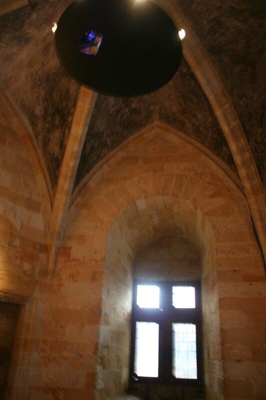 Foix 143