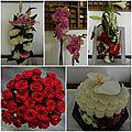 Windows-Live-Writer/35146f4c78ce_DE59/fleurs 30 ans_2
