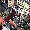 NY_jul11_empiretop23