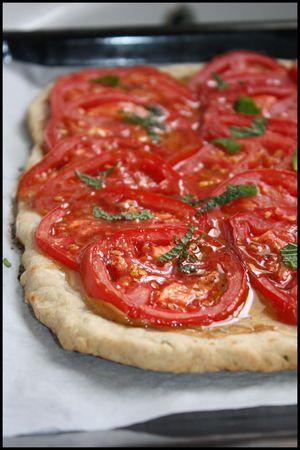 tarte___la_tomate4
