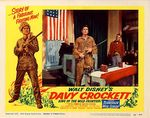davy_crocket_photo_1955_3